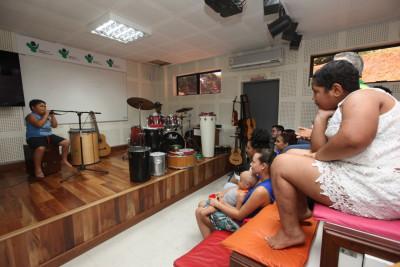 GACC-BA conquista o Prêmio Melhores ONGs do Brasil